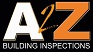 A2Z Building Inspections
