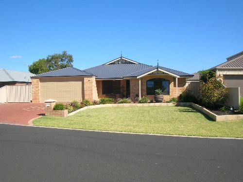 rental and property inspections Adelaide